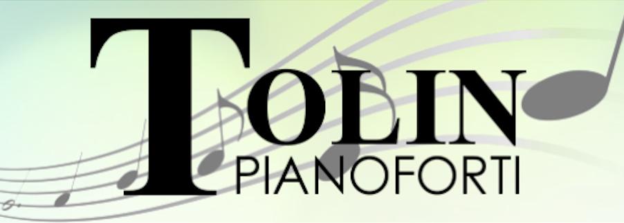 Pianoforti Tolin