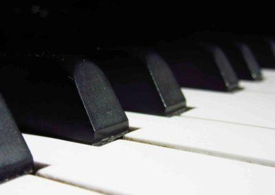 piano-1004483_1920
