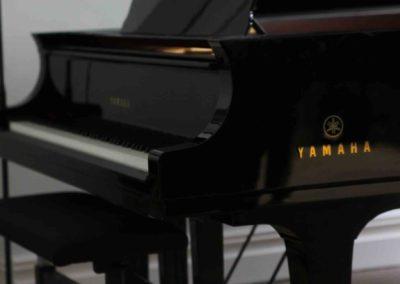 piano-1270416_1920