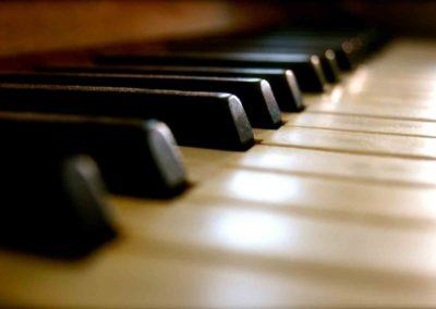 piano-91048_1920